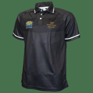 オーダーメイドポロシャツ|FLAIR for Sports / フレアフォースポーツ