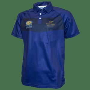 オーダーメイドポロシャツ FLAIR for Sports / フレアフォースポーツ
