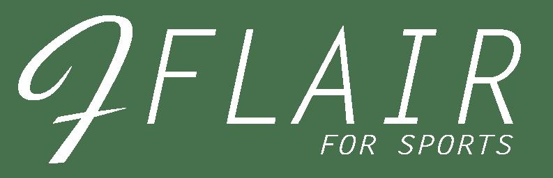 【FLAIR for Sports / フレアフォースポーツ】
